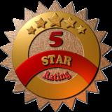 5-star-logo-4